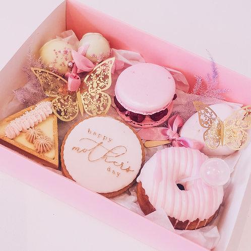 Moederdag Sweetsbox