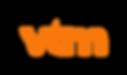 vtm-logo-oranje-PNG.png