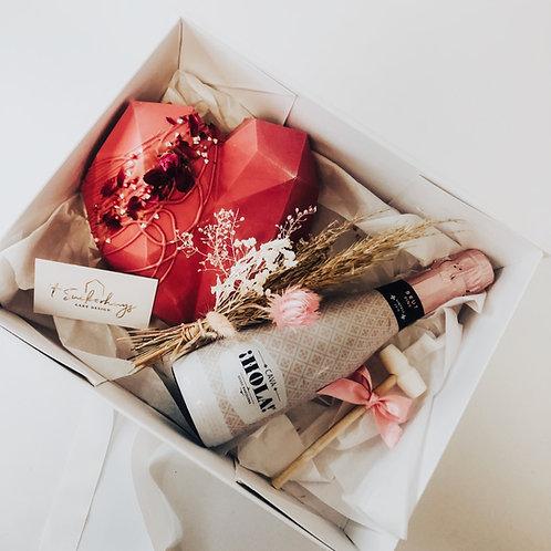 VALENTIJN - Surprisebox