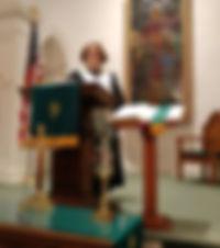 Pastor Meg.jpg