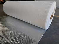 Algoa Steel Vaal Alububble