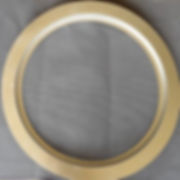 500mm-Trim-Ring-300x300.jpg