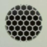 Ceiling-Flang-grid--300x300.jpg