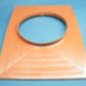 corrugated-ibr-base-plate-300x300.jpg