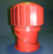 240mm-roofwhirly-with-throat-ring-2-295x