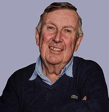 Philip Jones   Hemmingway Group