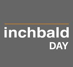 Inchbald Day