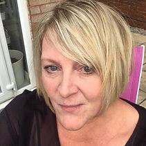Sally Linger | Hemmingway Group