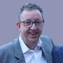 Tony Peters   Hemmingway Group