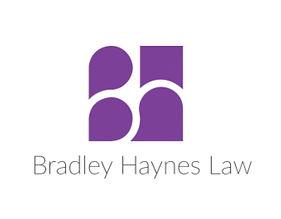 Bradley Haynes Law