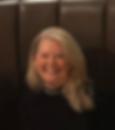 Emma Pugh-Jones | Hemmingway Group