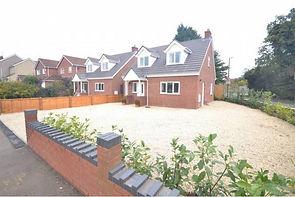 Hemmingway Estates   Single Family