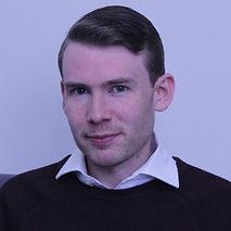 Dan Hemmingway | Hemmingway Equity