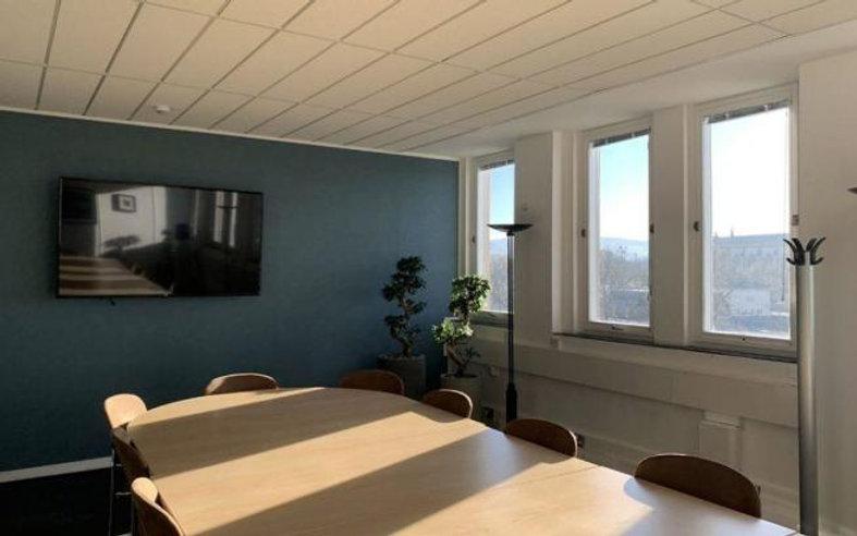 Eagle Tower Meeting Room.jpg