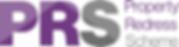 Hemmingway - PRS Logo.png