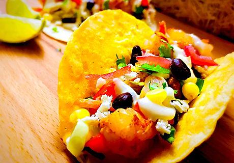 shrimp corn_edited.jpg