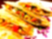 26-10-18-0347_edited_edited.jpg