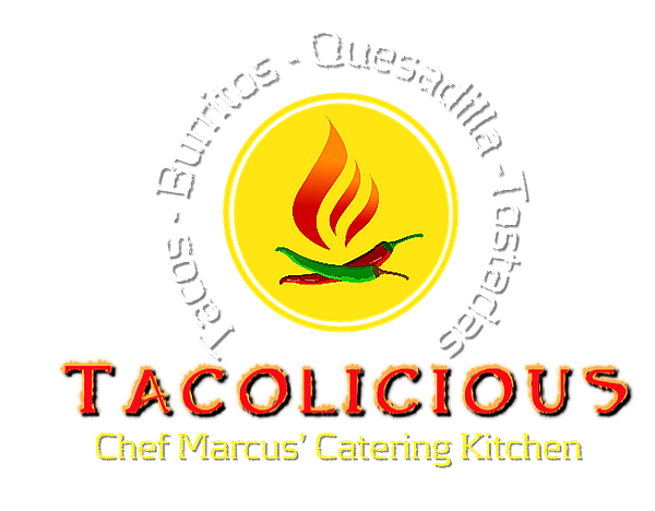 tacolicious%25202_edited_edited.png