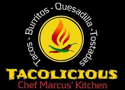 Copy%20of%20Chef%20Marcuss%20Kitchen%20-