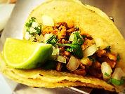 vegan taco_edited.jpg