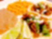 street taco combo_edited.jpg