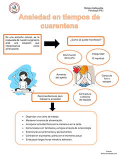 infografia- ANSIEDAD.jpg
