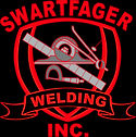 Swartfager Tools logo RED 2.jpg