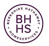 BHHS circle logo.jpg