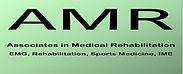 amr logo-1.jpg