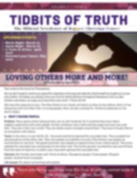 Tidbits of Truth_5thed- Feb (2)-page-001