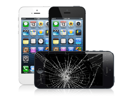 cracked_iphone.png