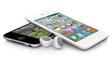 iphone-6-may-be-water-resistant-799x4495-799x449.jpg
