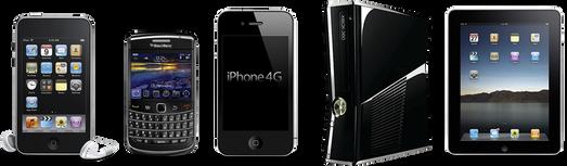 iphone-repair-abbotsford.png