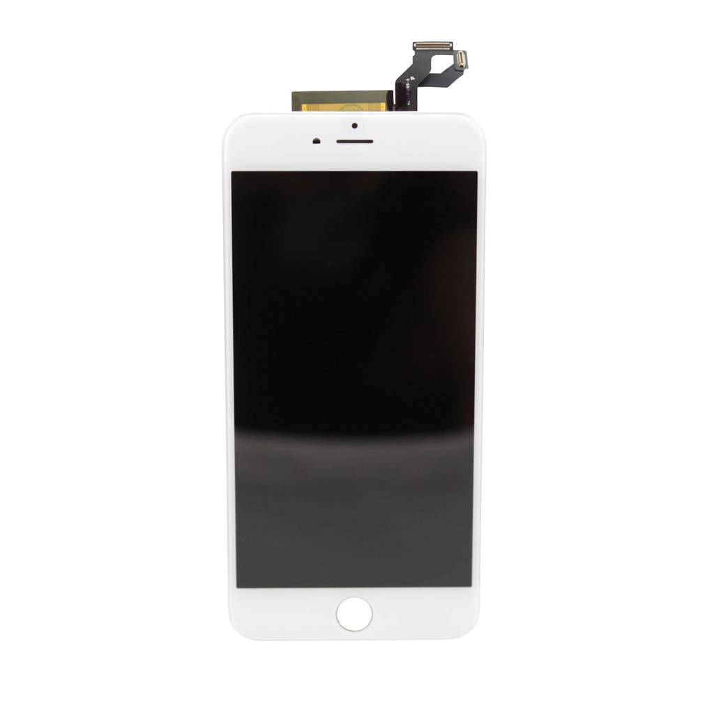 iPhone-6S-Plus-Replacement-Screen-White_080c382d-63dc-48b8-bfba-7b39e864a3d4_1024x1024.jpg
