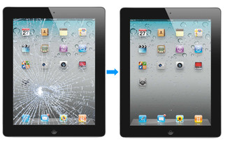 iPad-before-after.jpg