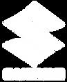 Suzuki-logo copy.png