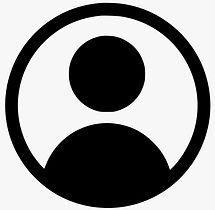 user-staff-man-profile-person-icon-circl