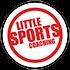 lsc_logo2.png
