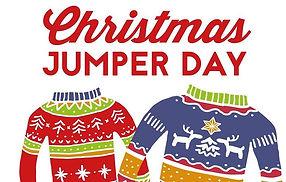 Christmas-Jumper-Day.jpg