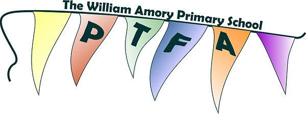 PTFA_logo.jpg