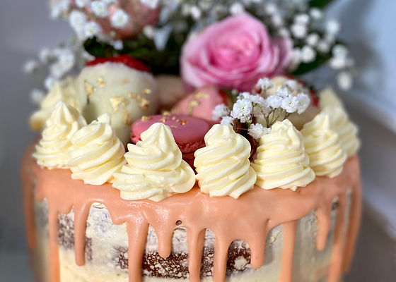 cake_3561_landscape.jpg