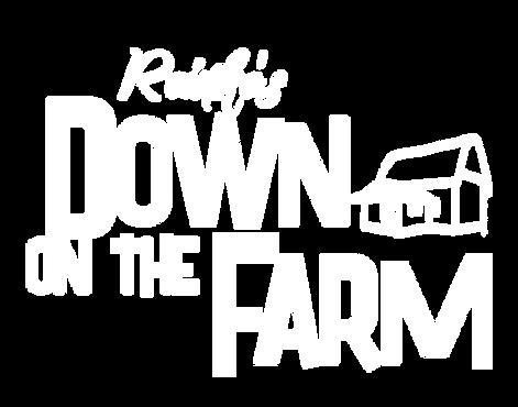 Reinkes_Farm_Logo_verticalwhite.png