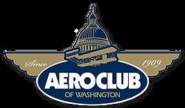 Aero-Club.png