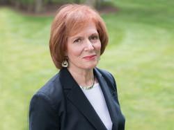 Carolyn Mandelker