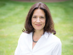 Lisa Buchman