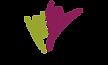 Logo L&Vous Conseil RH