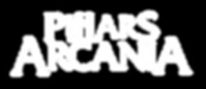 Logowhitt.png