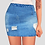 Thumbnail: Mini Skirt