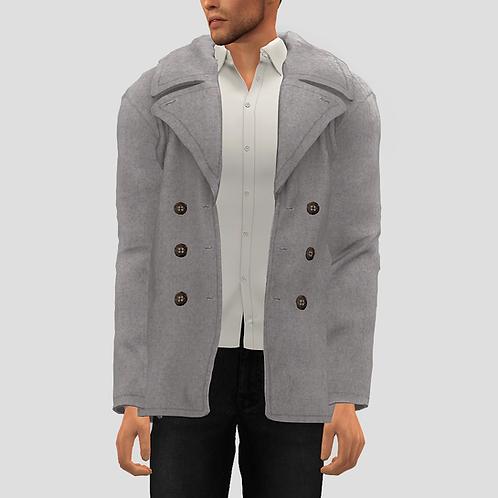 Valentine coat