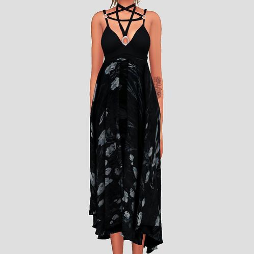 Penta Dress